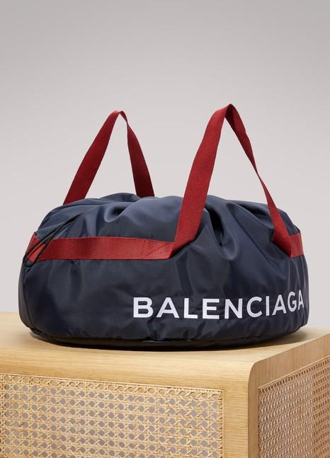 BALENCIAGASac Wheel