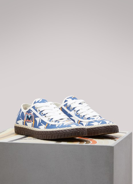 MarniSneakers
