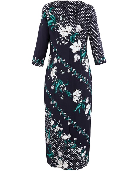 ERDEMEvanna dress