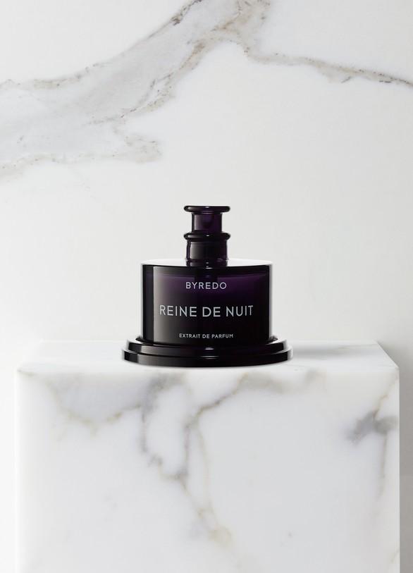 BYREDOExtrait de parfum Reine de Nuit 30 ml