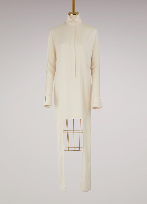 JW Anderson Tunic dress