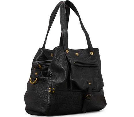 JEROME DREYFUSS Medium shoulder bag