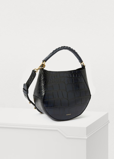 WANDLERCorsa mini handbag