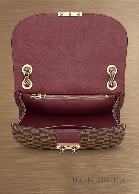 Louis VuittonSac Wight