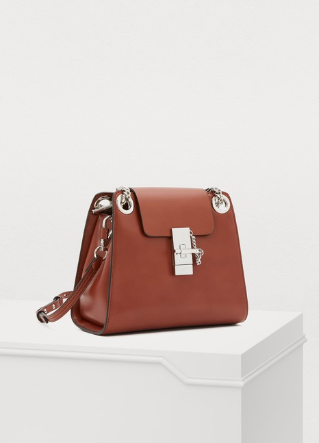 CHLOE Annie shoulder bag