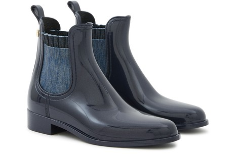 LEMON JELLYDevin ankle boots