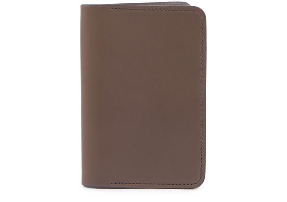 LAPERRUQUEBaranil passport cover