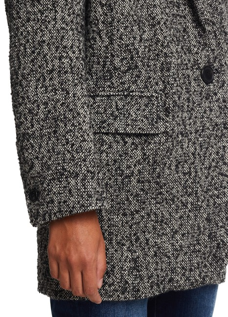 ETOILE ISABEL MARANTBackal jacket