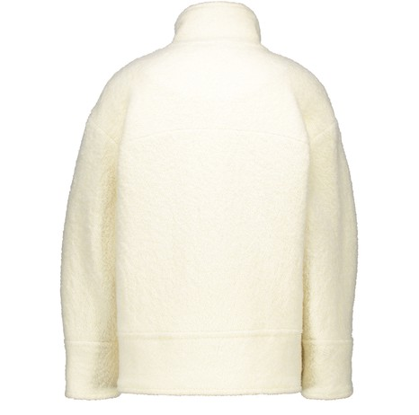 ETOILE ISABEL MARANTFagan coat