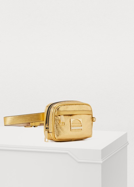 Marc JacobsSports belt bag