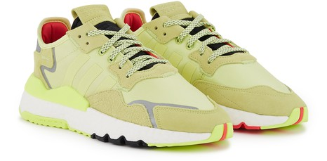 adidas OriginalsNite Jogger sneakers