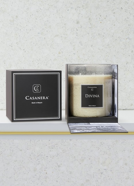 CasaneraDivina candle 3 kg