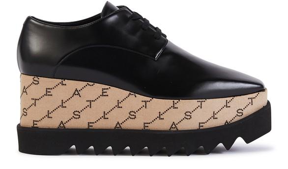 STELLA MCCARTNEYElyse shoes