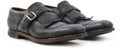 CHURCH'SShanghai loafers