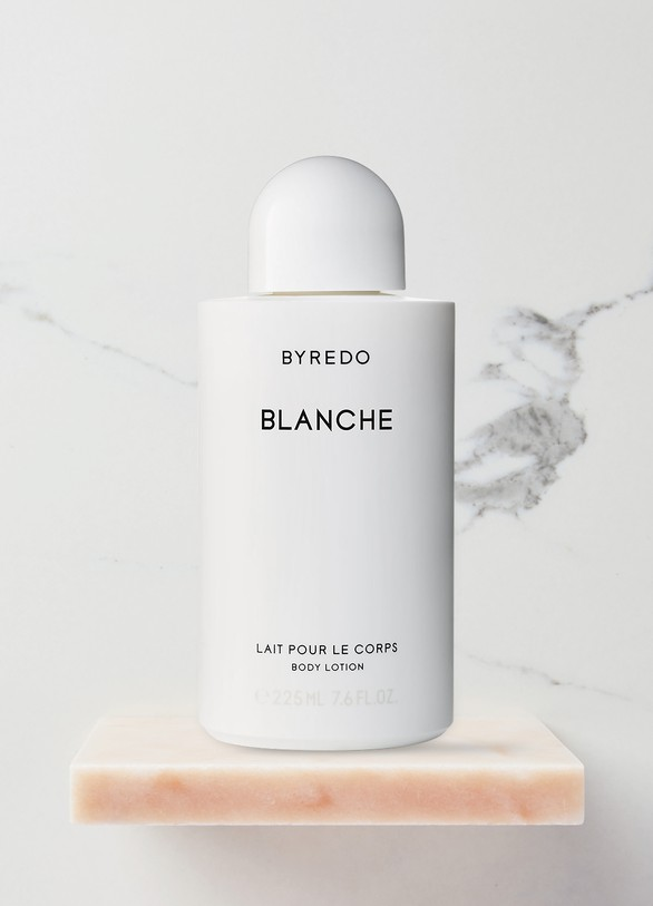 Byredo Blanche Body Care Lotion 225 ml