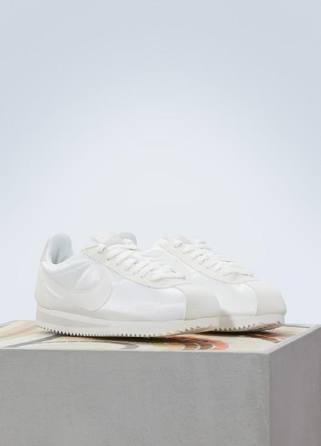 NikeCortez Classic sneakers