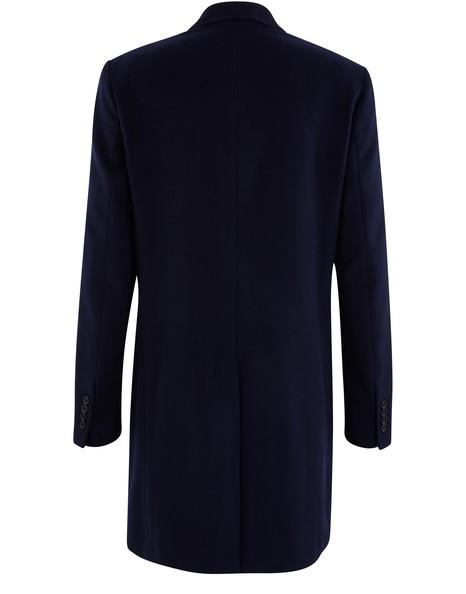 DIORCashmere topcoat