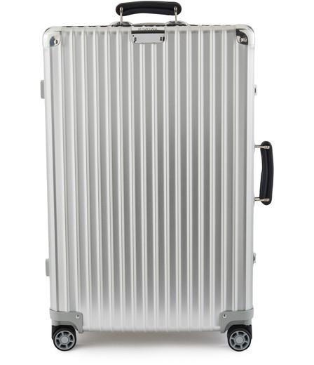 Rimowa Suits CLASSIC CHECK-IN L SUITCASE