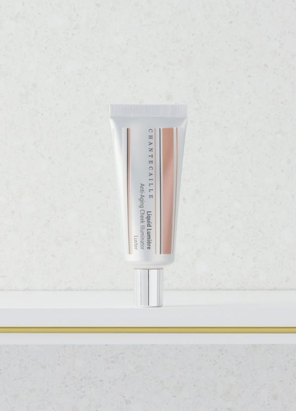 ChantecailleAnti-Aging Liquid Lumière