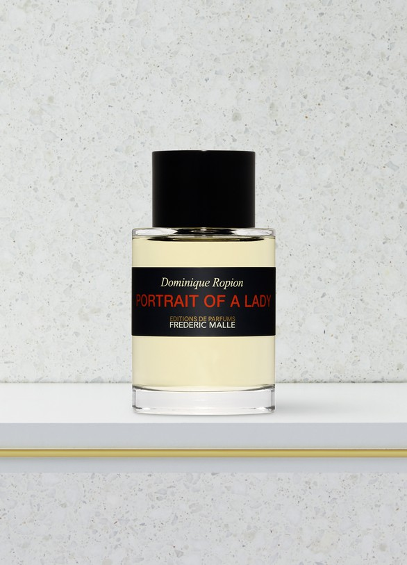 Editions De Parfums Frederic MalleParfum Portrait of a lady 100 ml