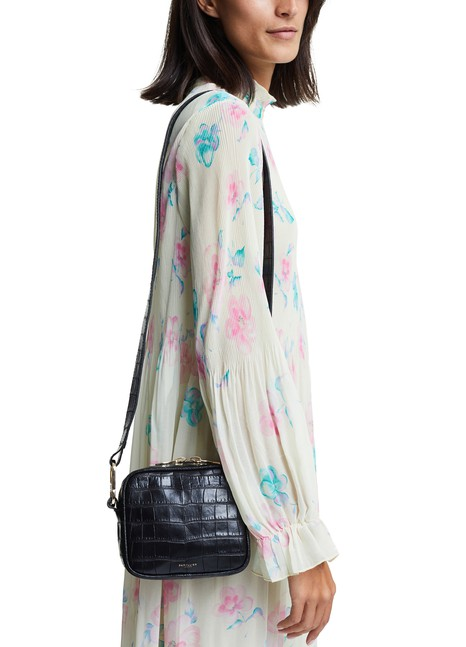 DEMELLIERAthens handbag
