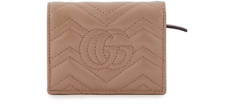 GUCCIGG Marmont cardholder
