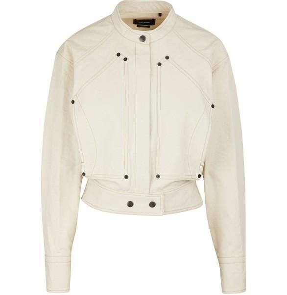 ISABEL MARANTLoumi jacket