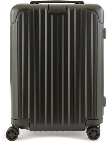 Rimowa Essential Cabin suitcase