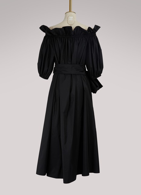 Stella McCartney Robe Aubrie