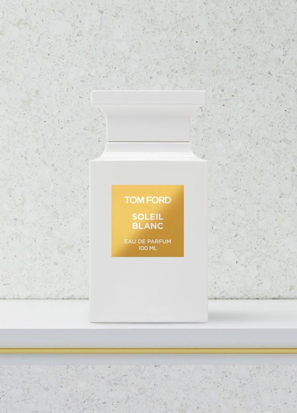 Tom FordEau de Parfum Soleil Blanc 100 ml