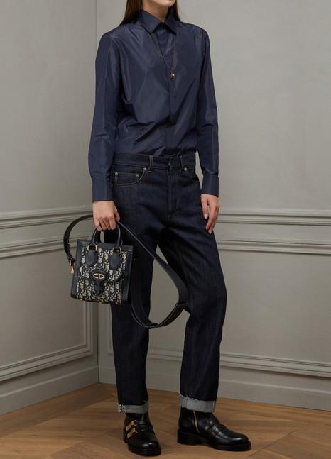 DiorSac Dior Oblique