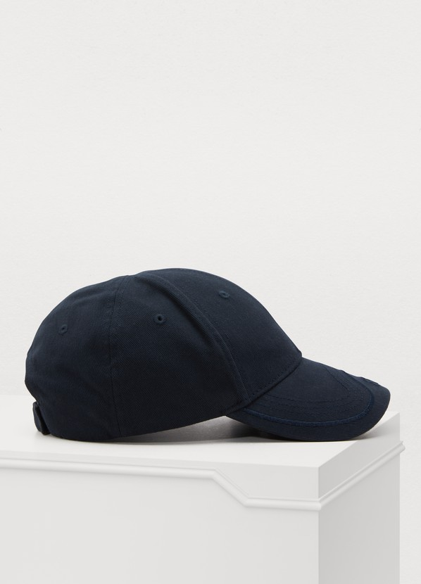 a85150813e54f ... hat Balenciaga