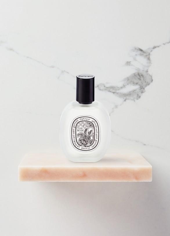 DiptyqueBrume de cheveux Eau Rose 30 ml