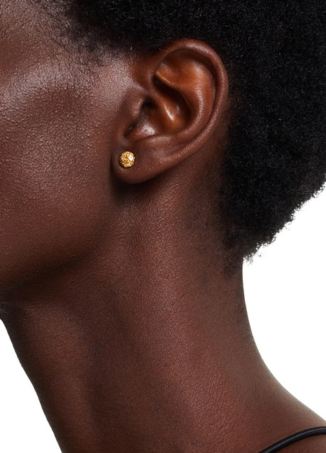 MONSIEUR Marius earrings