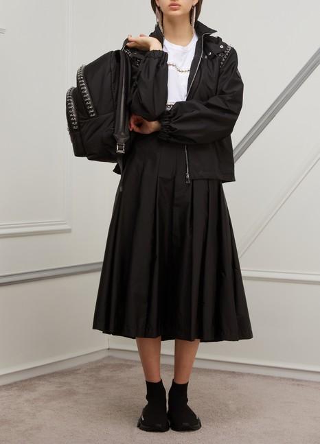 Moncler GeniusMoncler Noir Kei Ninomiya – Jacket