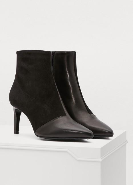 RAG & BONEBeha boots