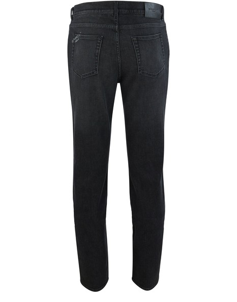 GIVENCHY Pantalon en denim slim