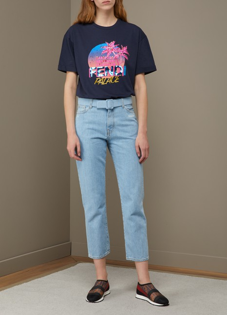 FendiT-shirt