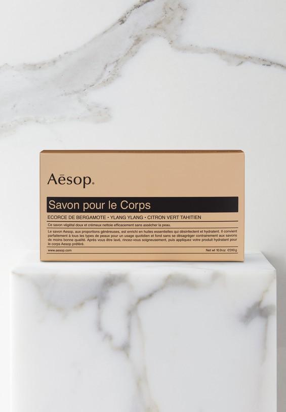AesopSavon pour le Corps