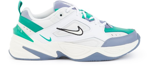 M2 K Tekno Trainers by Nike