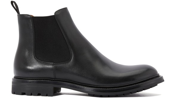 CHURCH'SGenie ankle boots
