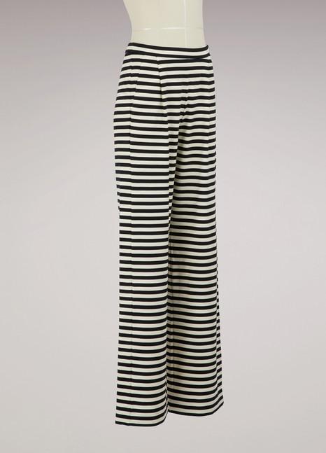 Max MaraVito trousers
