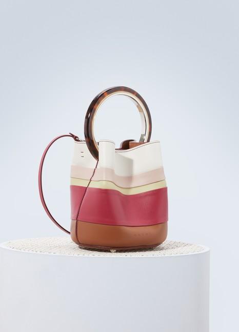 MarniBucket bag