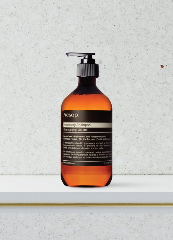 AesopVolumising Shampoo