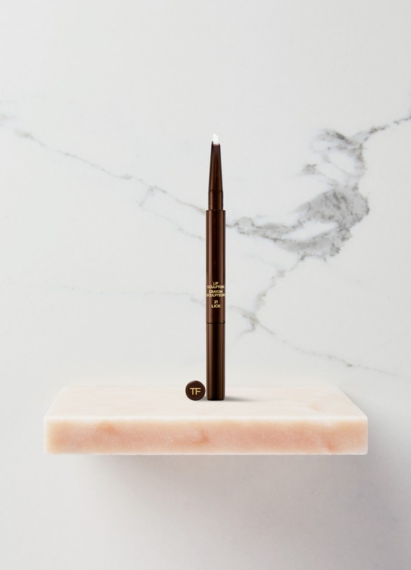 TOM FORD Crayon sculpteur