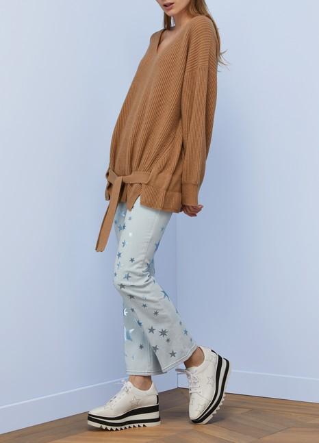 Stella McCartneyCashmere sweater
