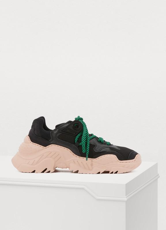 Chaussures femme   Mode luxe et contemporaine   24 Sèvres 68d04b2490d