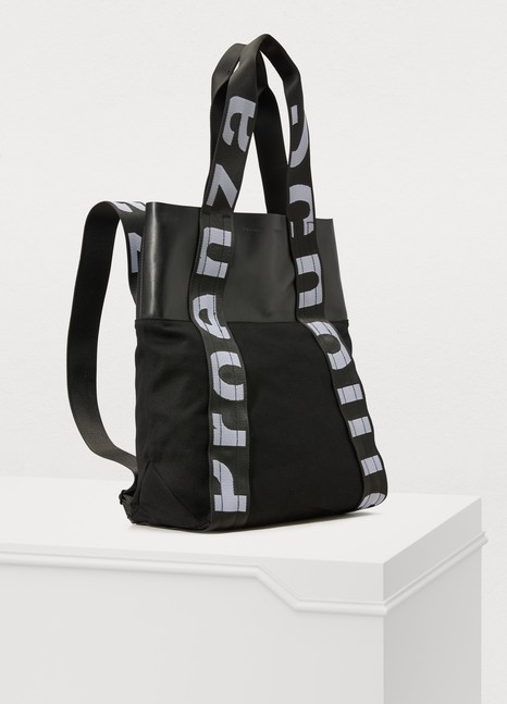 PROENZA SCHOULER Convertible backpack