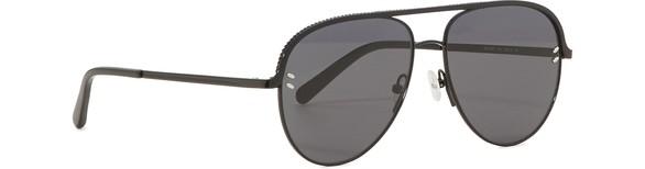 STELLA MC CARTNEYAviator sunglasses