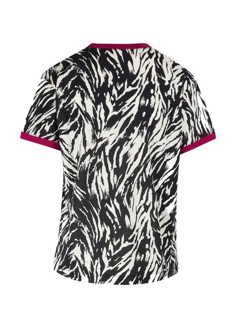 N 21Logo t-shirt